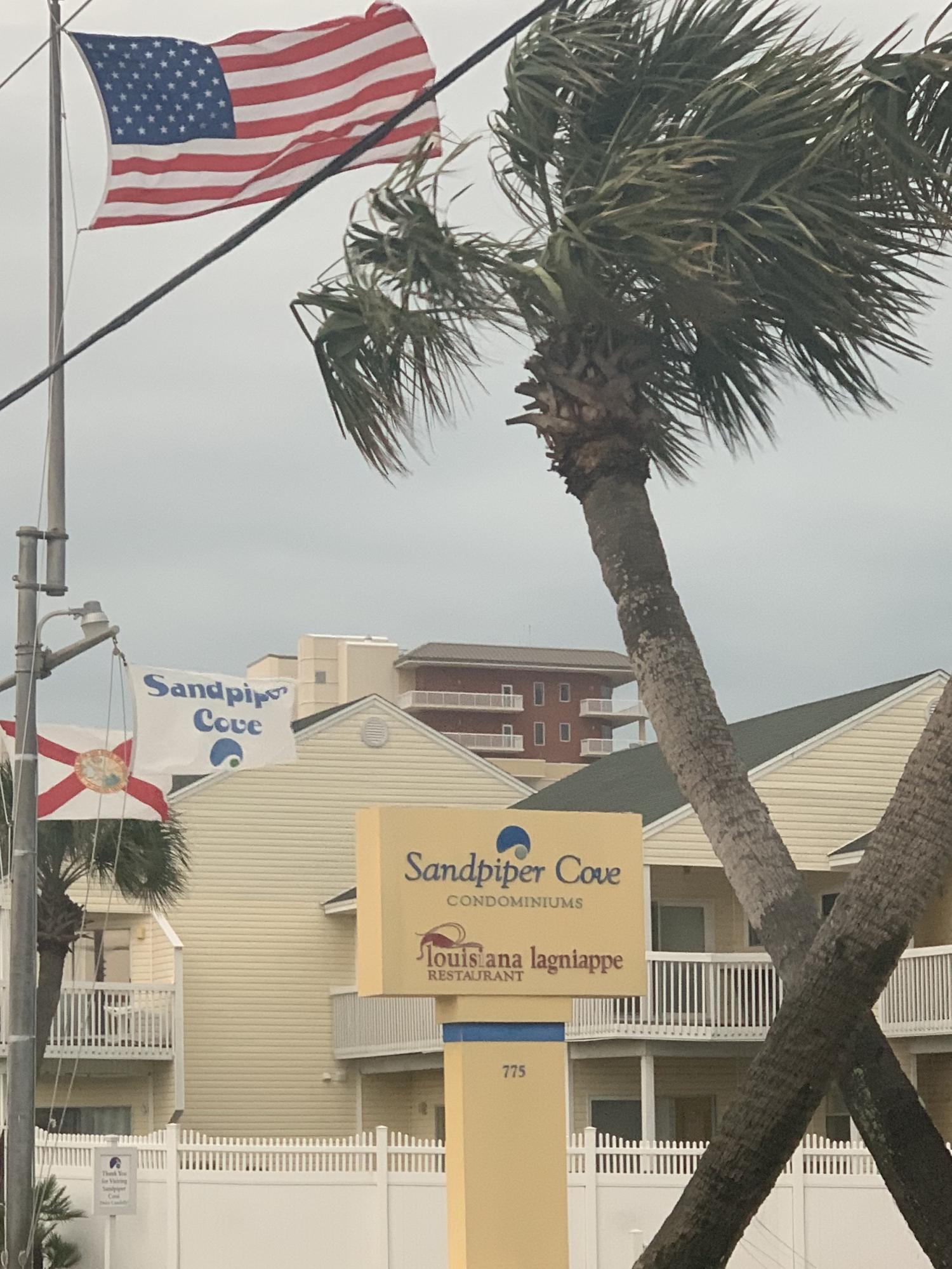Destin Homes for Sale -  Boat Dock,  775  Gulf Shore Drive 23