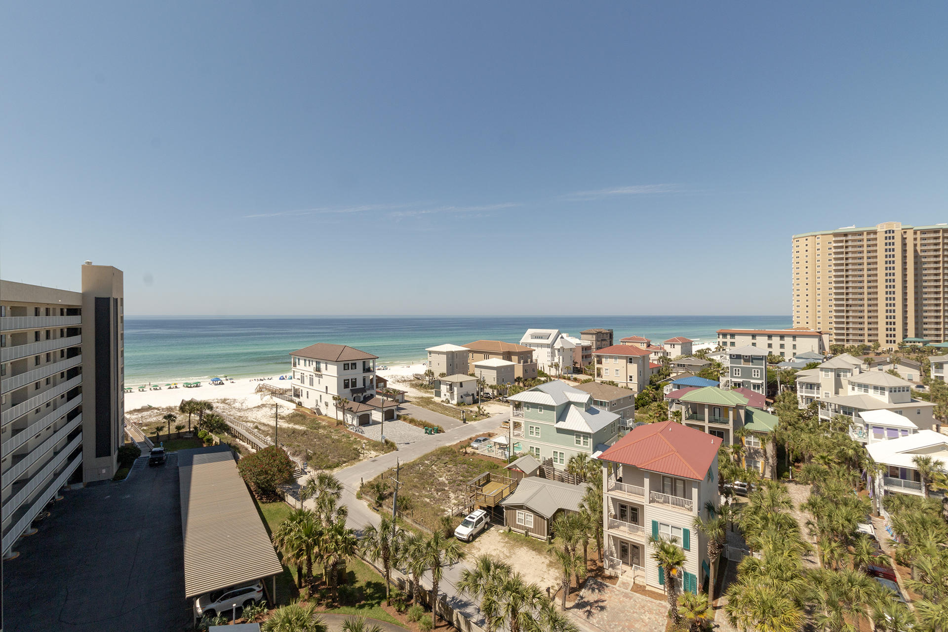 Search all Miramar Beach real estate listings and nearby MLS properties E822322