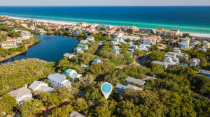 Property for sale at 80 Sunfish Street, Destin,  FL 32541