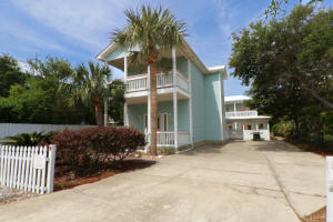 Property for sale at 115 Alamo Street, Destin,  FL 32550