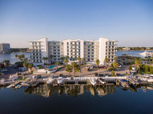 Property for sale at 211 Durango Road #614, Destin,  FL 32541