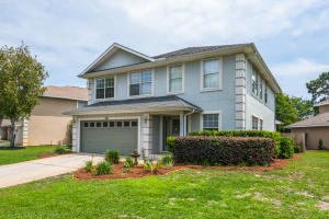Property for sale at 269 Chipola Cove, Destin,  FL 32541