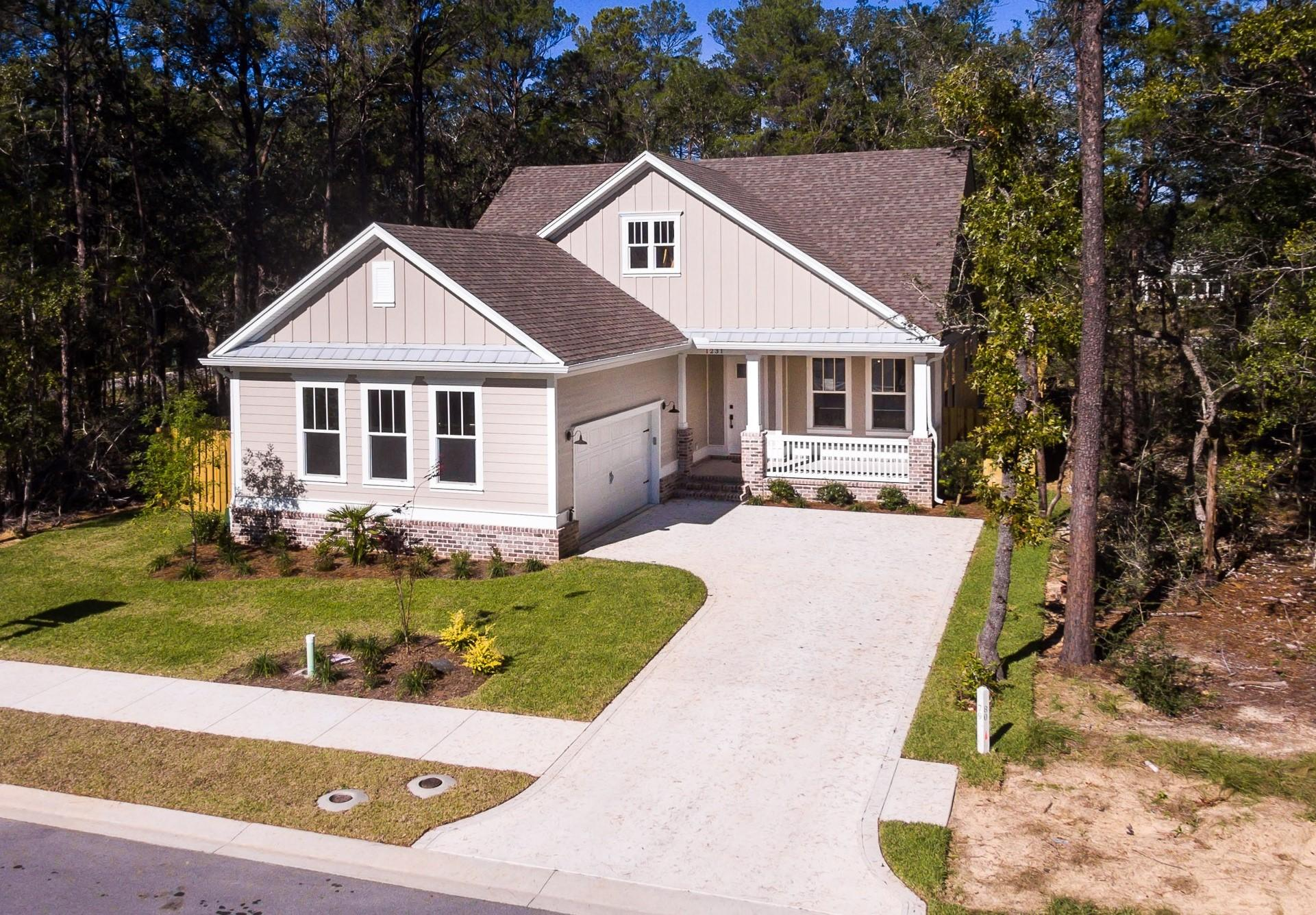 1231  Elderflower Drive, Niceville, Florida