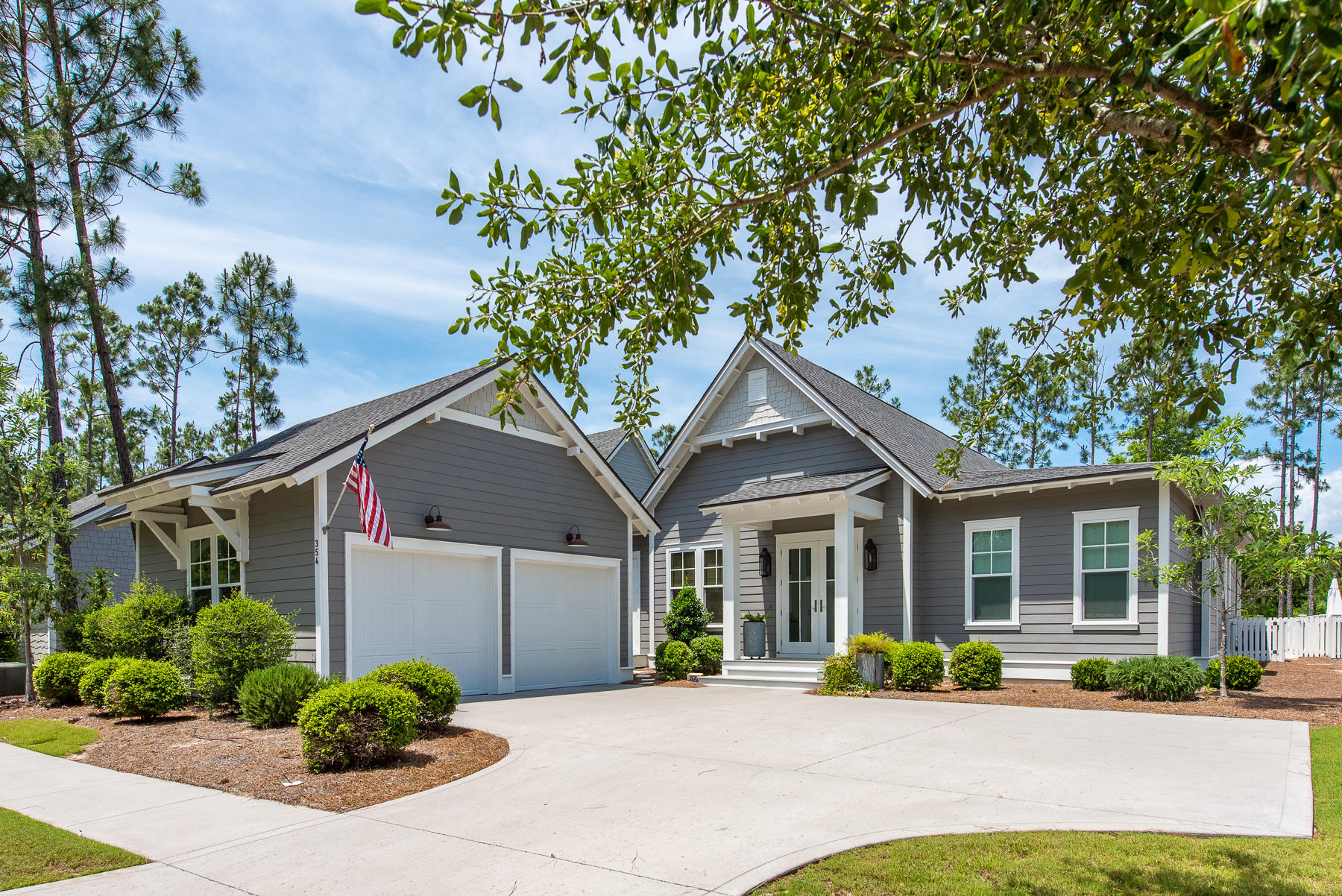 MLS Property 822520 for sale in Inlet Beach
