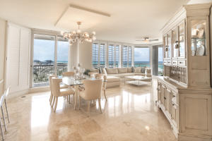 Property for sale at 15400 Emerald Coast Parkway #301, Destin,  FL 32541