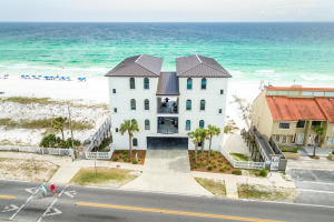 Property for sale at 3680 Scenic Hwy 98 #3680, Destin,  Florida 32541