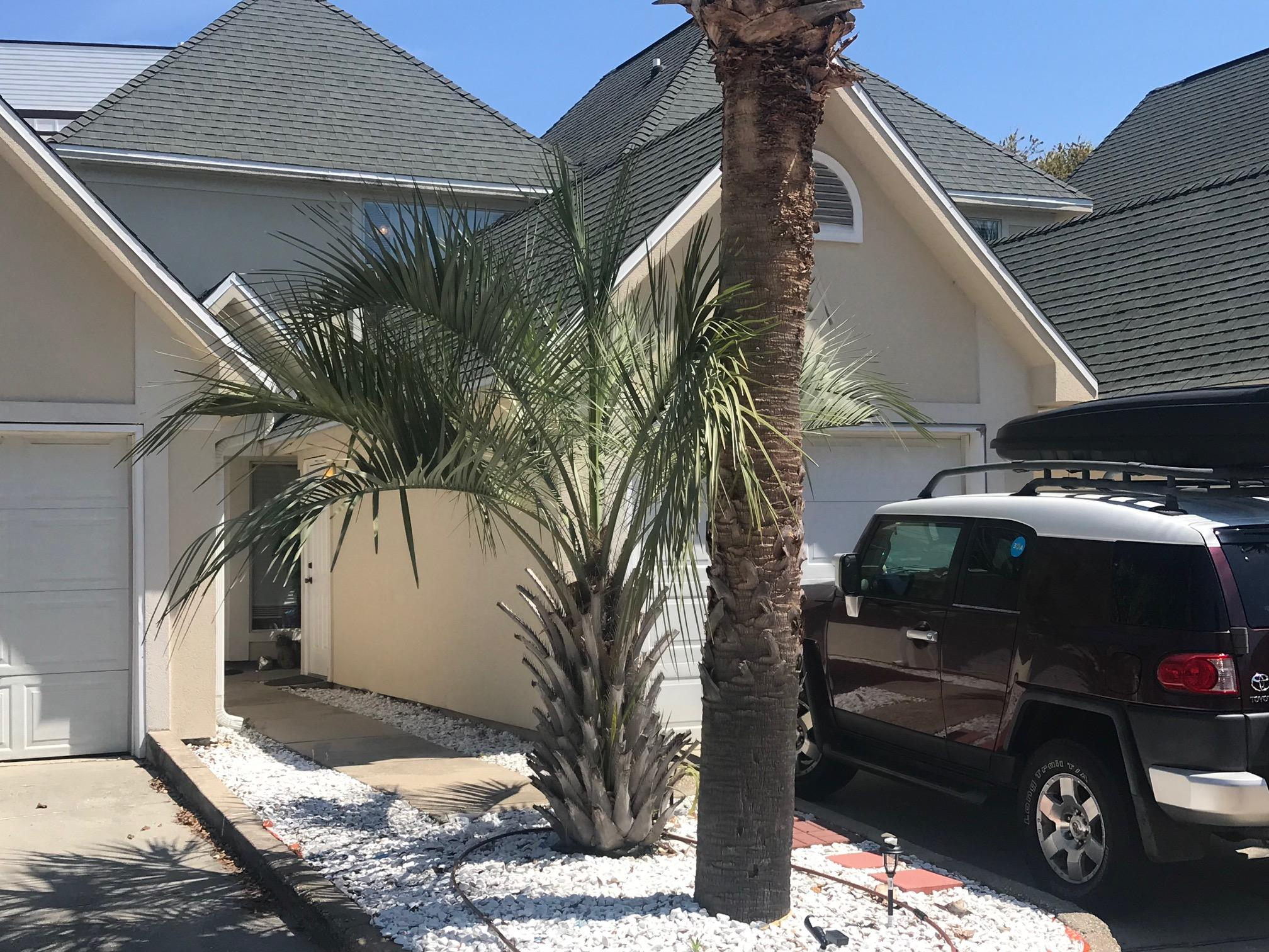 Destin Homes for Sale -  Spa,  235  Pelican Place UNIT 11
