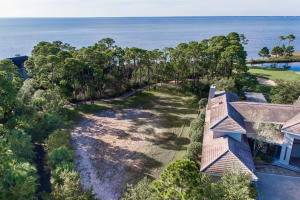 Property for sale at 3256 Burnt Pine Cove, Miramar Beach,  FL 32550