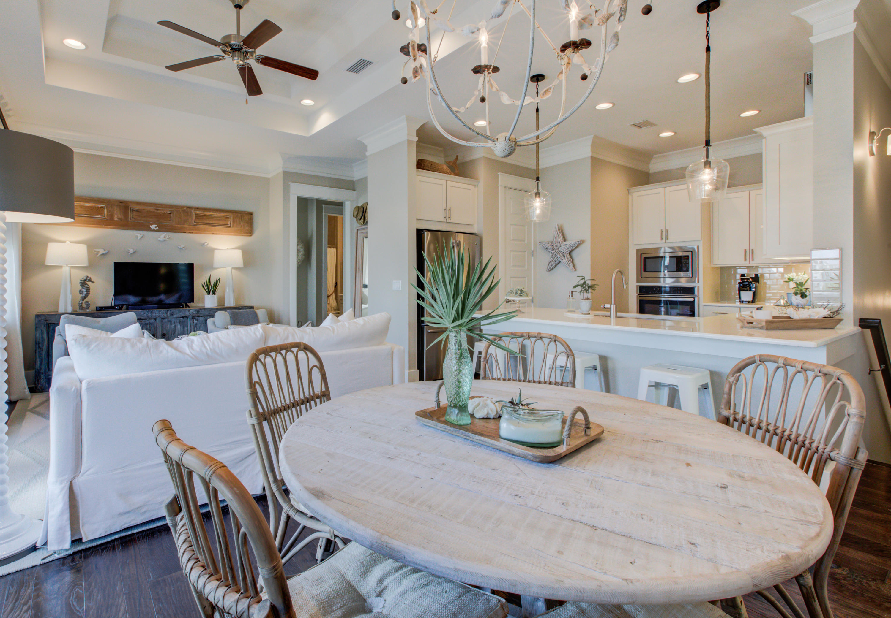 MLS Property 822873 for sale in Inlet Beach