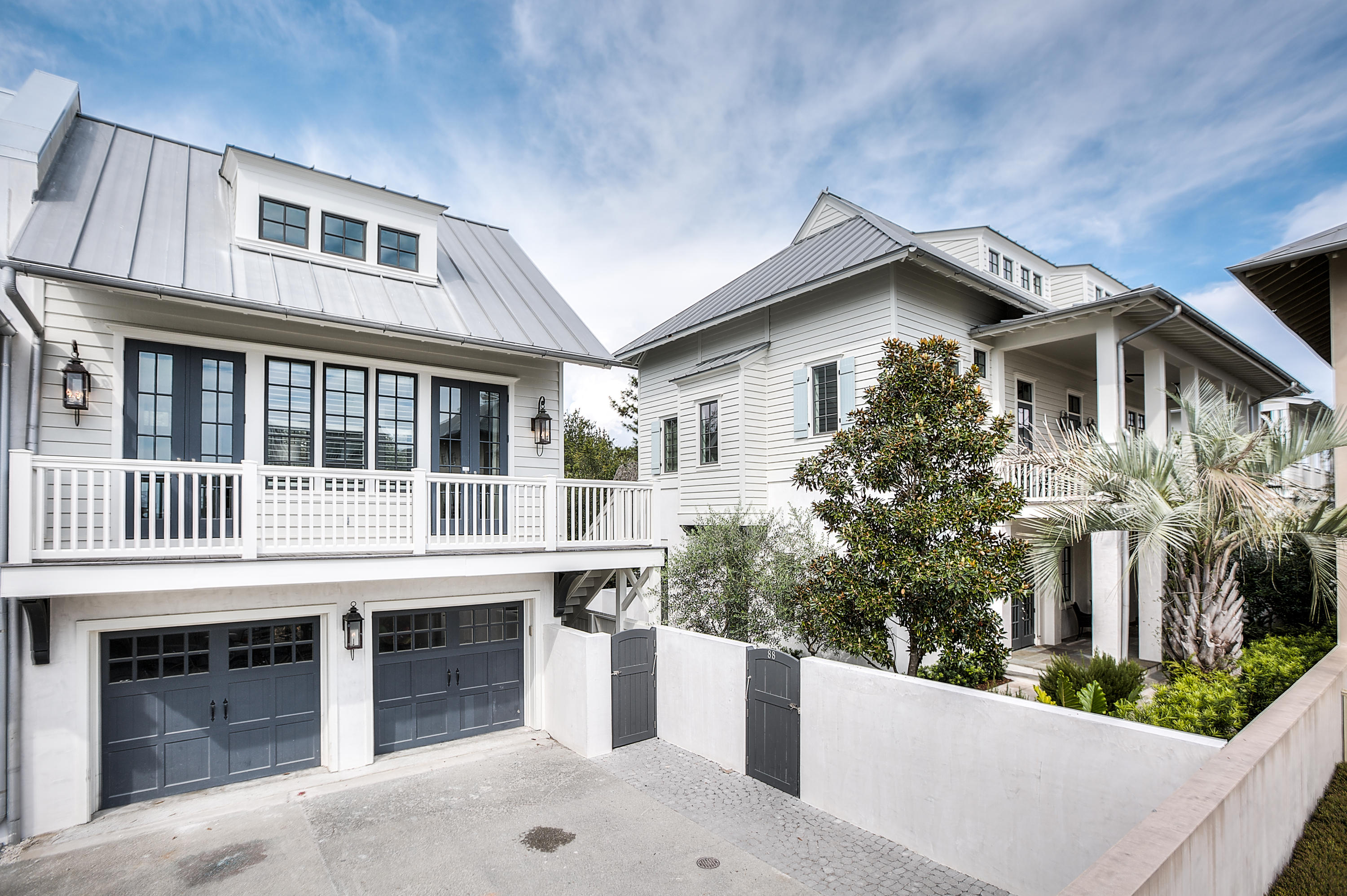 MLS Property 822998 for sale in Rosemary Beach