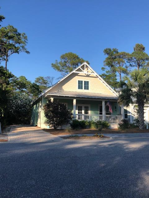 A 3 Bedroom 2 Bedroom Lakeside At Blue Mountain Beach Home