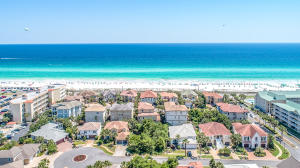 Property for sale at Lot 19 Paginet Way, Miramar Beach,  FL 32550