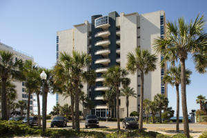Property for sale at 1816 Scenic Hwy 98 #1102, Destin,  FL 32541
