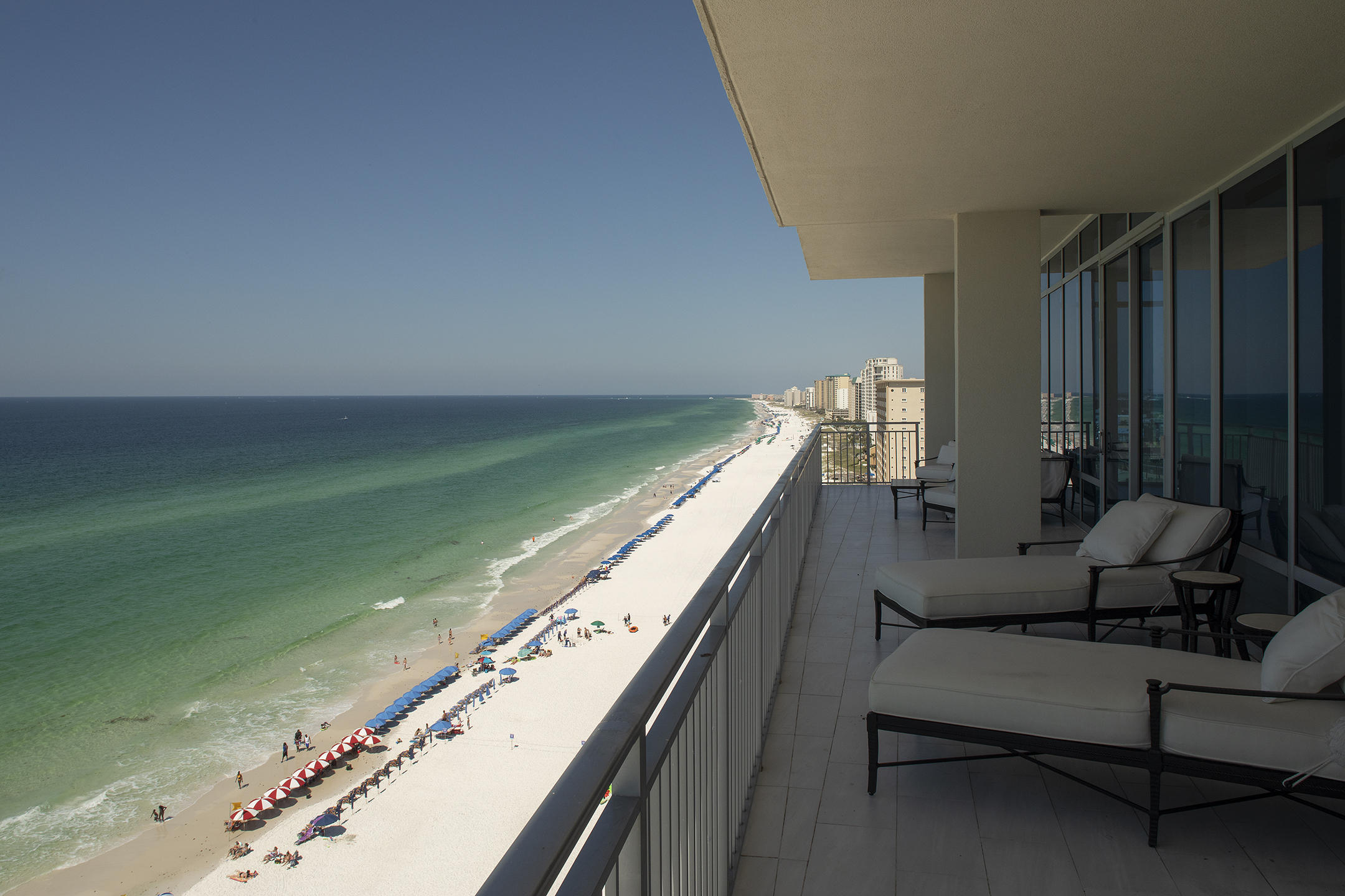 Photo of home for sale at 1816 Scenic Hwy 98, Destin FL