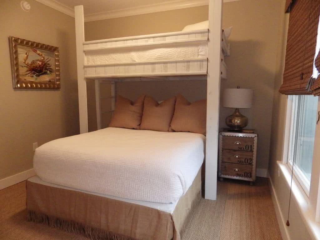 Photo of home for sale at 1785 Western Lake, Santa Rosa Beach FL