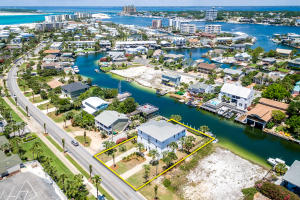 Property for sale at 523 Gulf Shore Drive, Destin,  Florida 32541