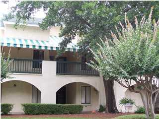 A 2 Bedroom 2 Bedroom Lakeside Condo At Bluewater Bay Rental