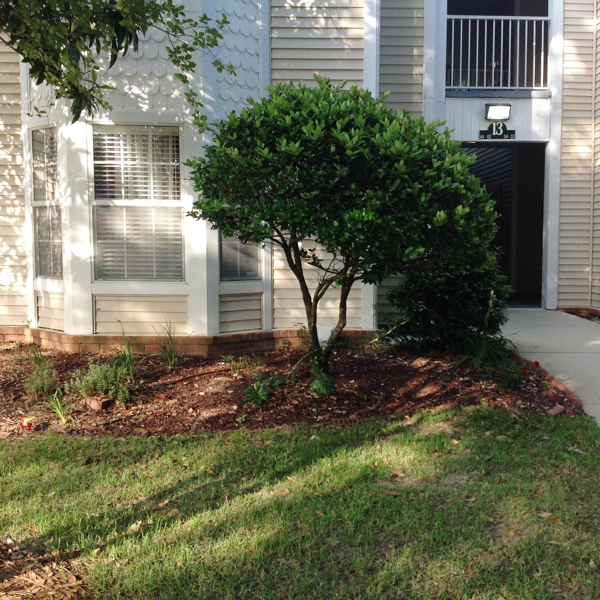 1501 N Partin Drive UNIT 150, Niceville in Okaloosa County, FL 32578 Home for Sale