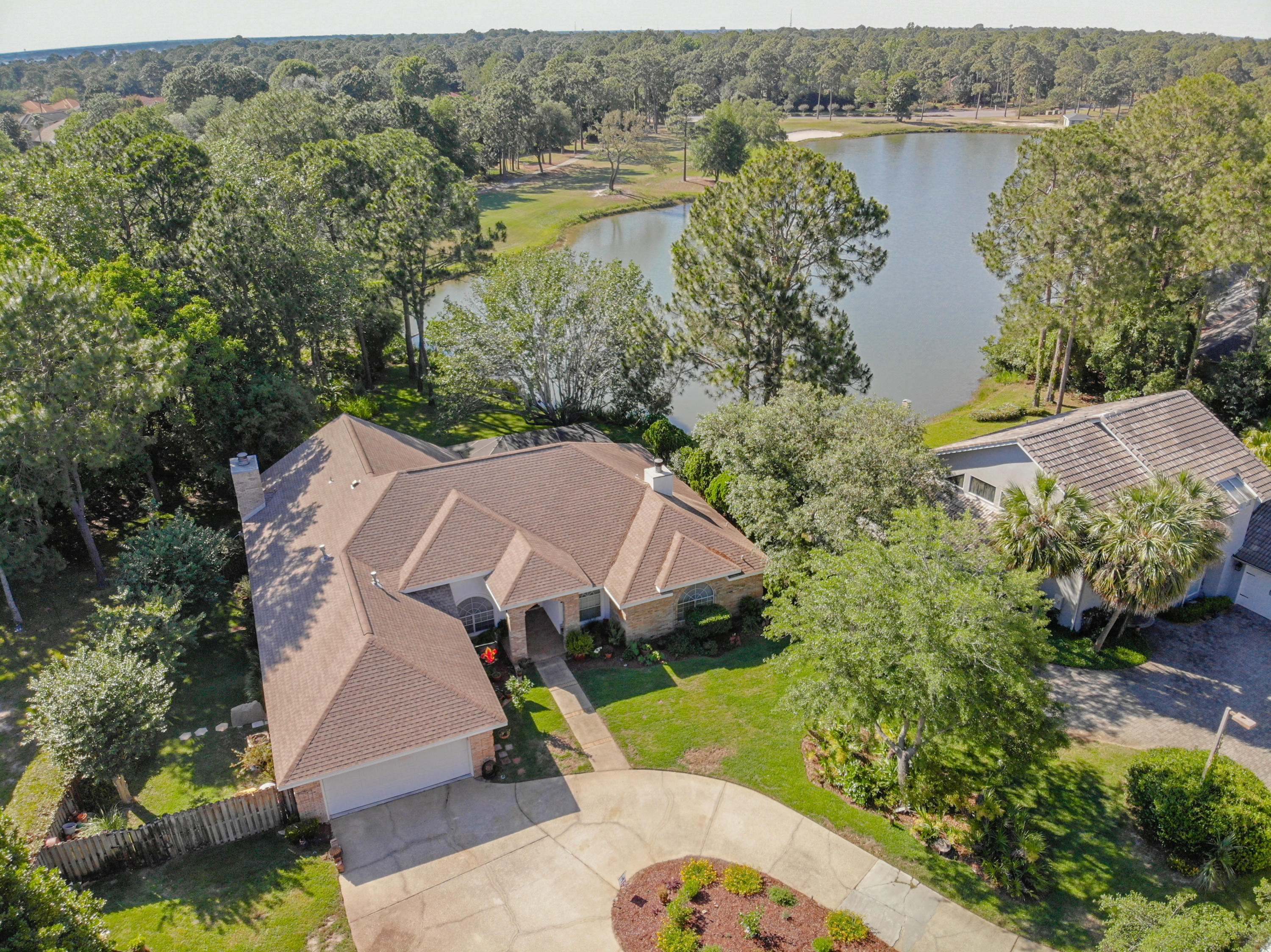 1326  Windrush Cove, Niceville, Florida