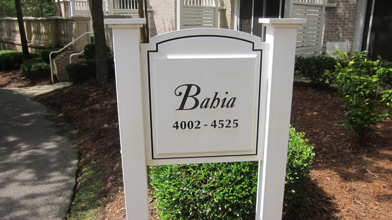 A 1 Bedroom 1 Bedroom Bahia Condo Condominium