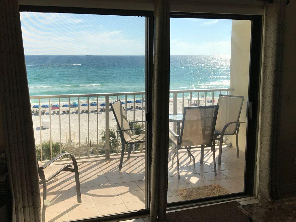 MLS Property 823505 for sale in Panama City Beach