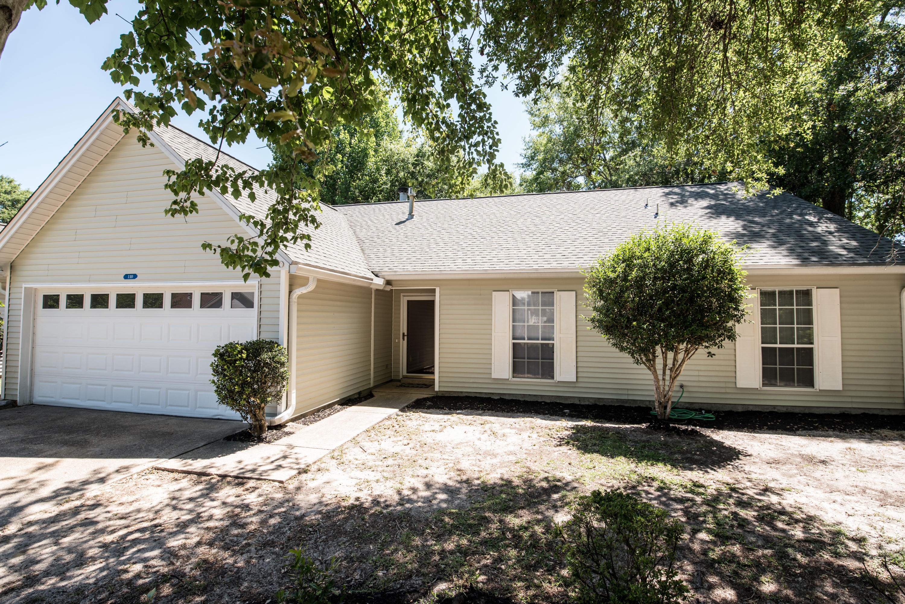110  Meadowbrook Court, Niceville in Okaloosa County, FL 32578 Home for Sale