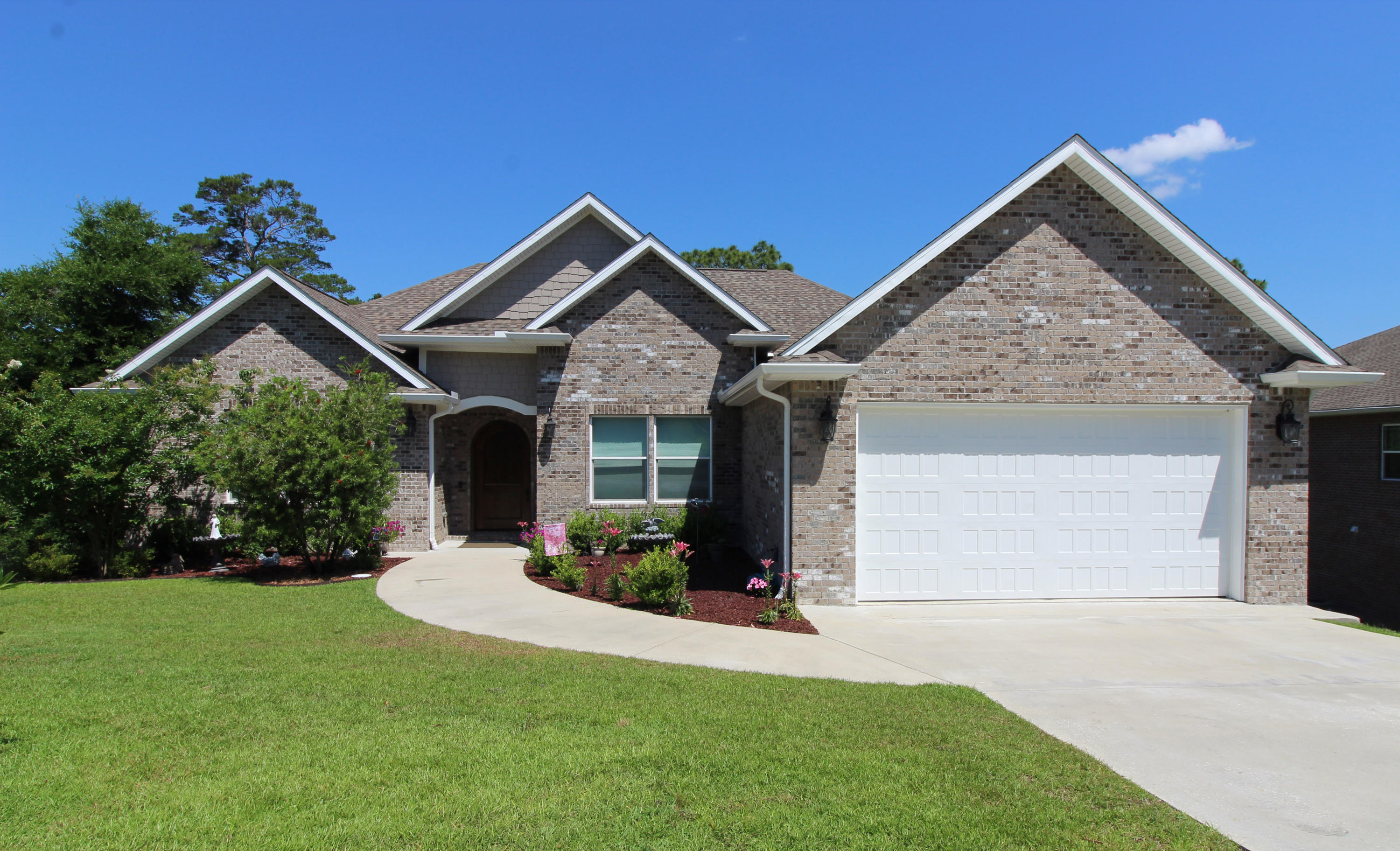 108  Maggie Valley Cove, Niceville, Florida