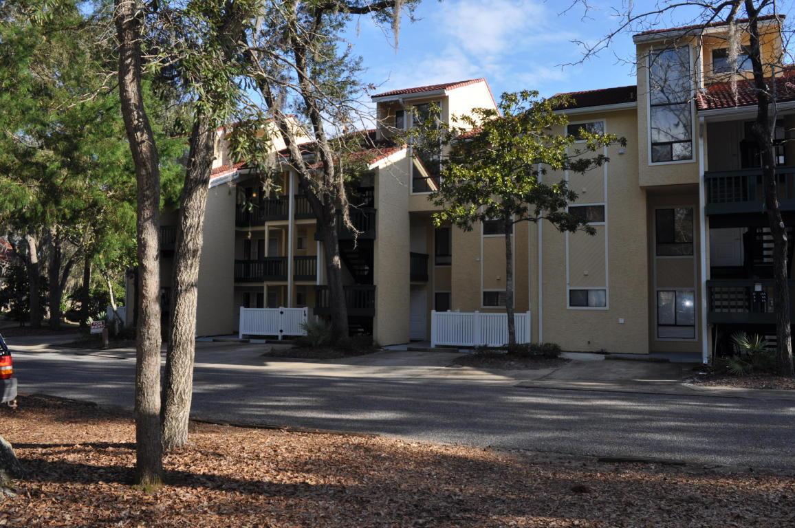 A 0 Bedroom 1 Bedroom Marina Villas Condo At Bluewater Bay Rental