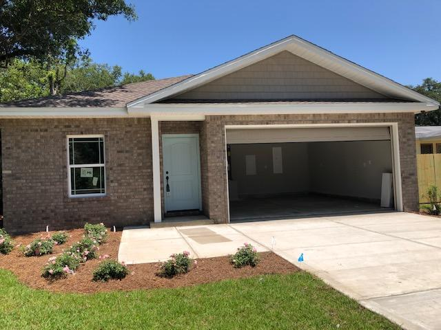 1477  Cypress Street 32578 - One of Niceville Homes for Sale