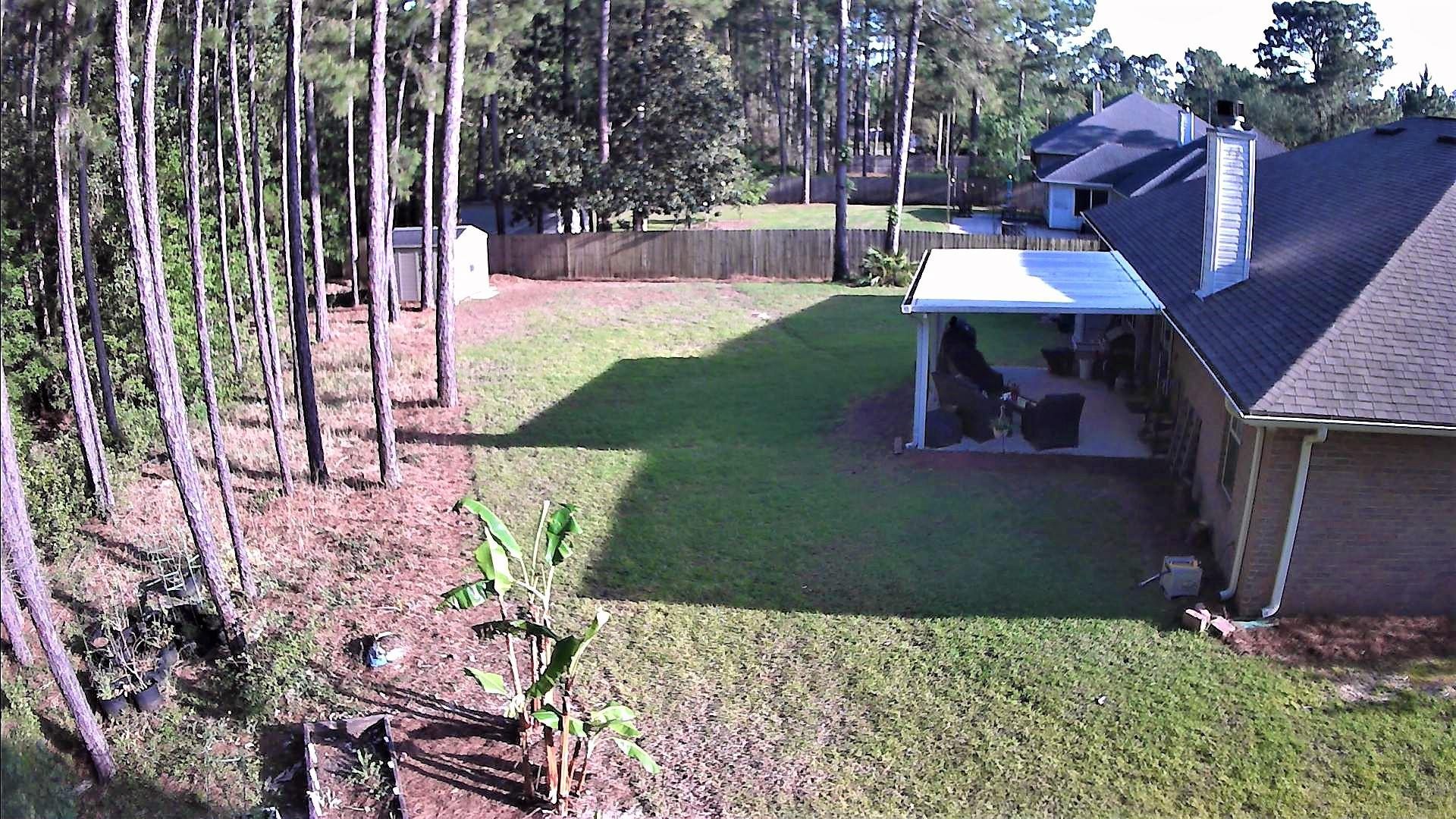Photo of home for sale at 2362 Ash, Navarre FL