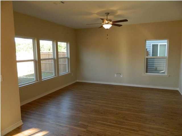 Photo of home for sale at 156 Peoria, Crestview FL