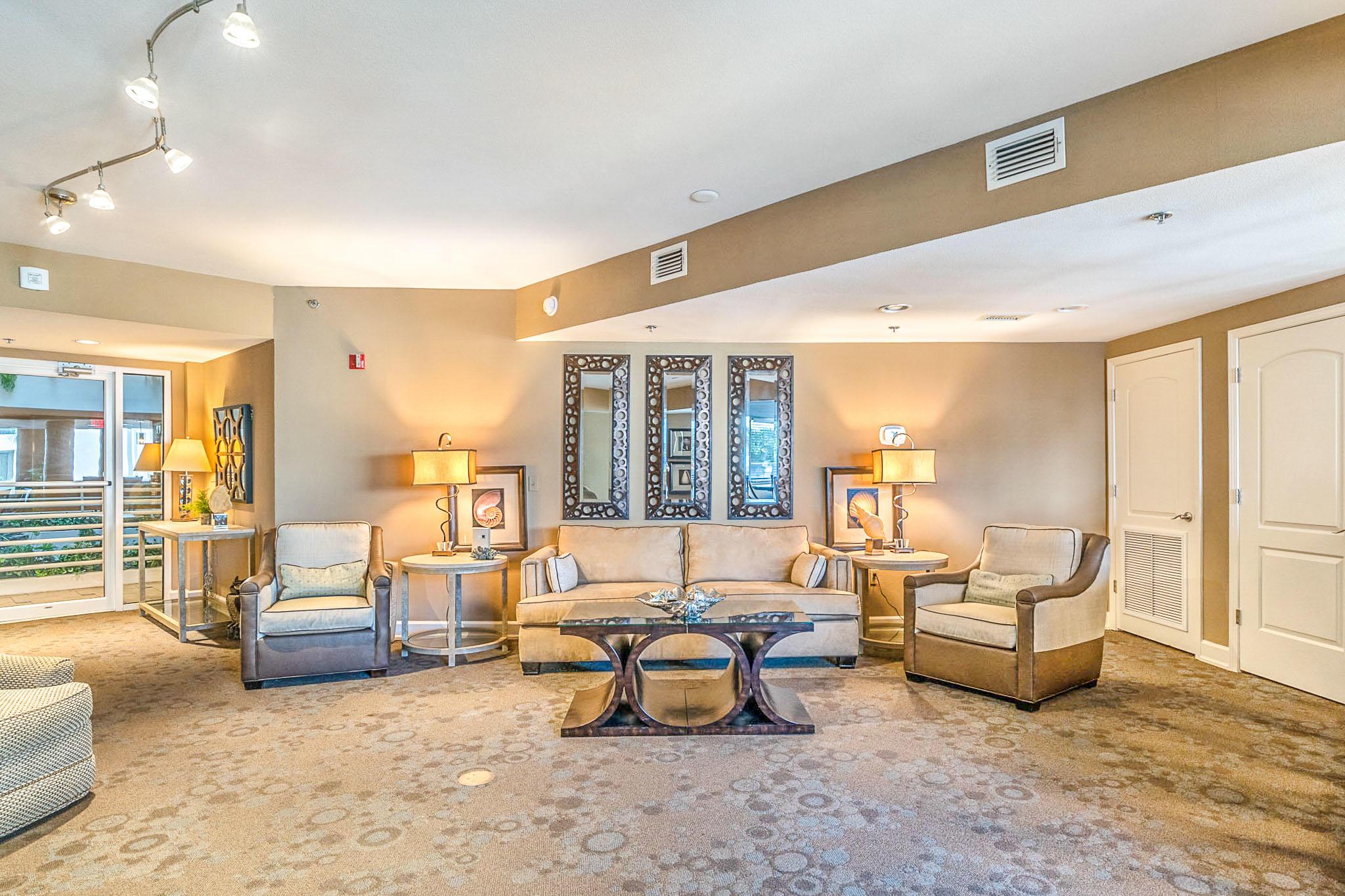 Photo of home for sale at 110 Gulf Shore, Destin FL