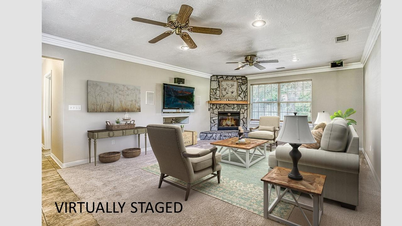1428  Hickory Street, Niceville in Okaloosa County, FL 32578 Home for Sale