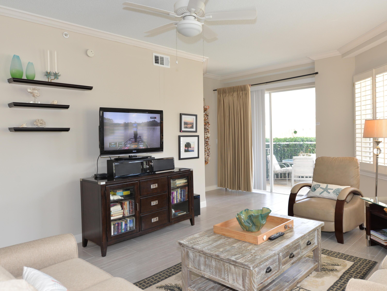 A 3 Bedroom 3 Bedroom Inn At Blue Mountain Beach Condominium