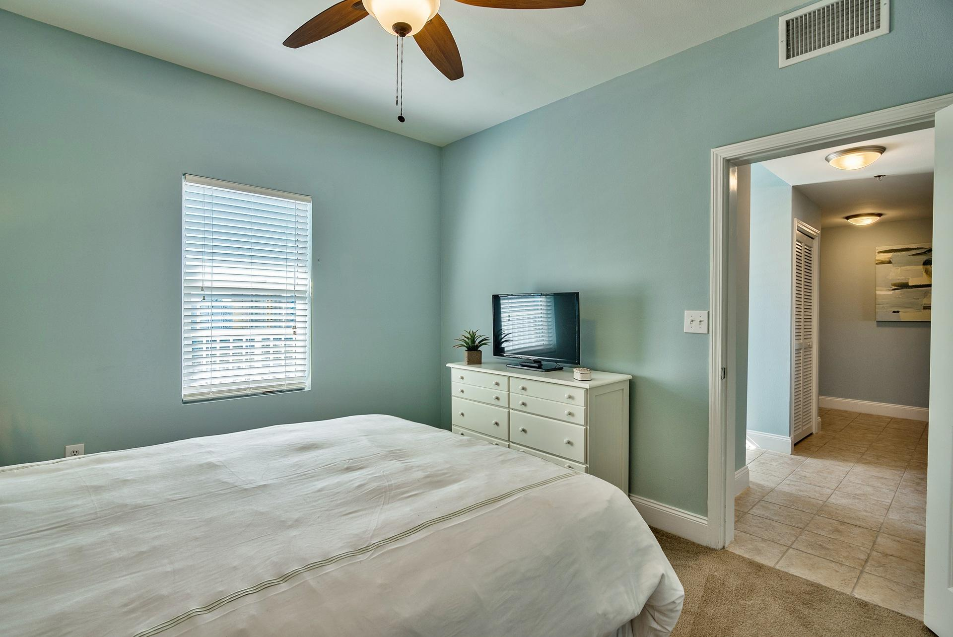 Photo of home for sale at 9860 Thomas, Panama City Beach FL