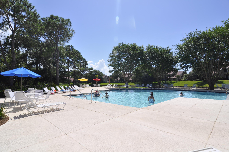 Photo of home for sale at 5066 Beachwalk, Miramar Beach FL