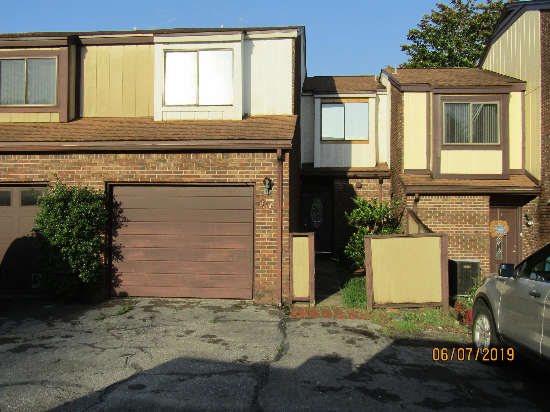 17  Hidden Cove Circle 17, Valparaiso in Okaloosa County, FL 32580 Home for Sale