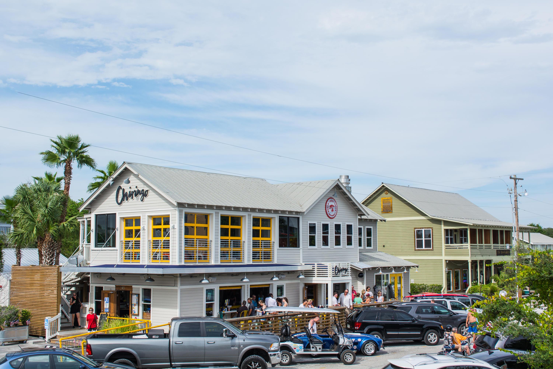 Photo of home for sale at 100 Grayton, Santa Rosa Beach FL