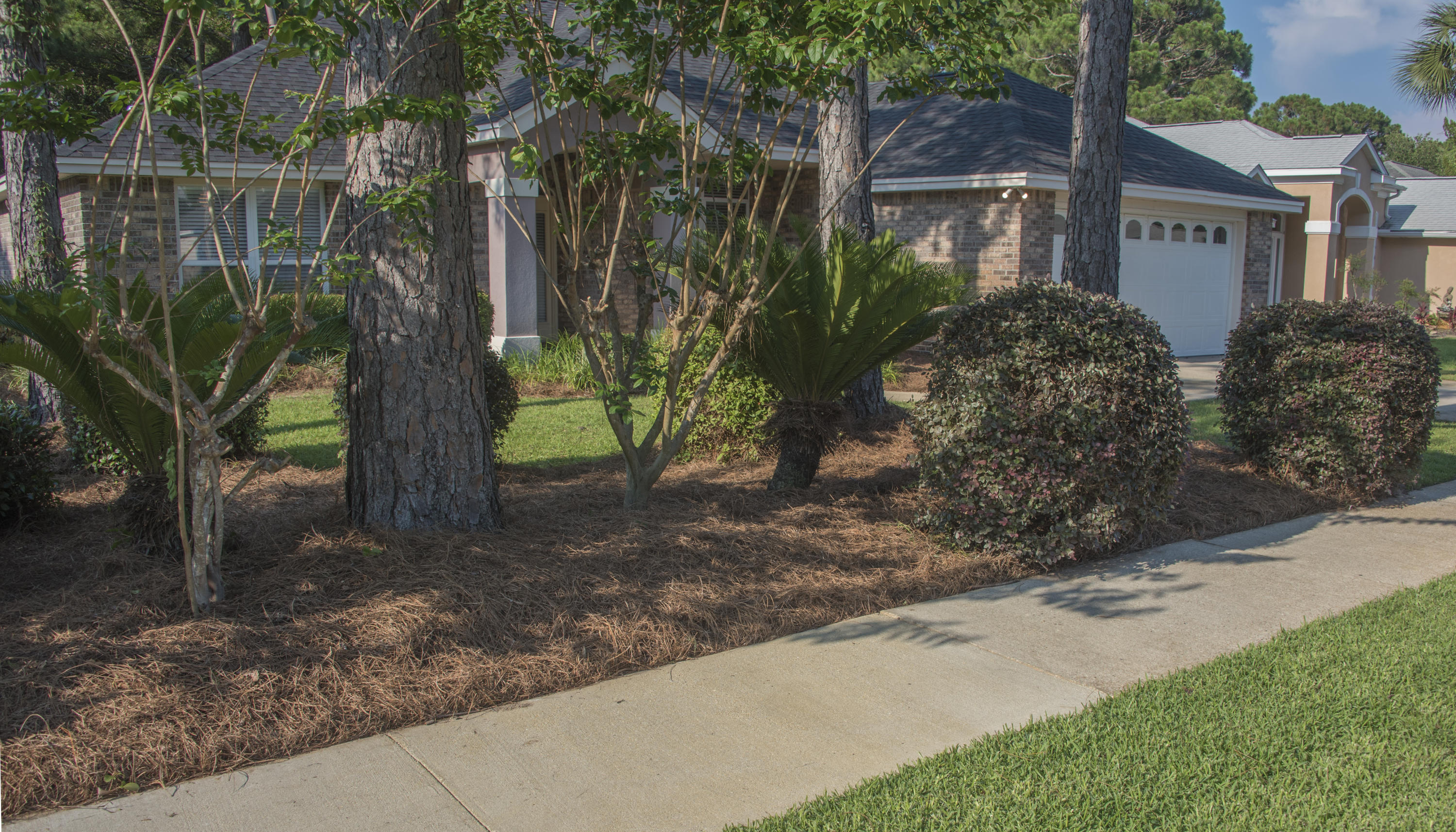 One of Destin 3 Bedroom Homes for Sale at 4003  Drifting Sand Trail