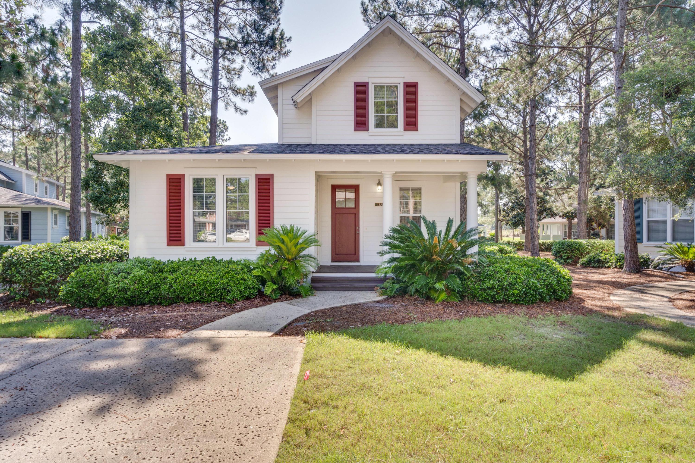 A 3 Bedroom 3 Bedroom Laurel Grove Home