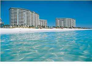 15200  Emerald Coast Parkway 204, Destin, Florida