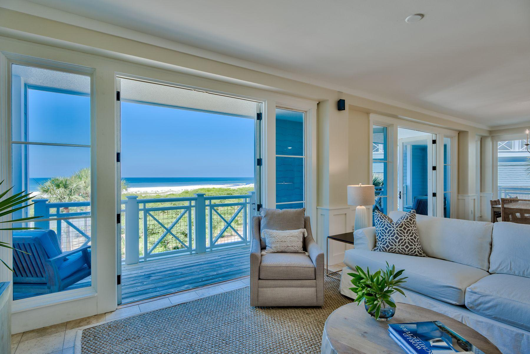 MLS Property 825050 for sale in Watersound
