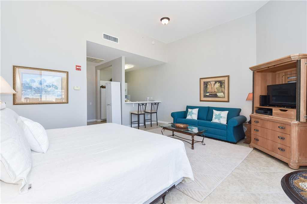 15300  Emerald Coast Parkway 204, Destin, Florida