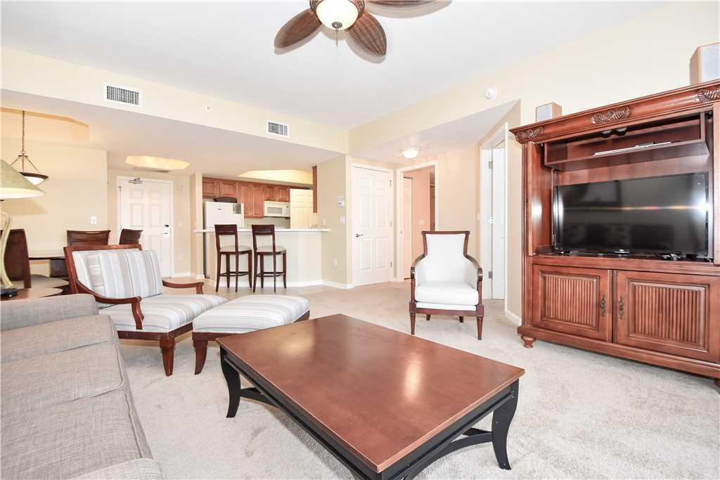 15100  Emerald Coast Parkway 303, Destin, Florida