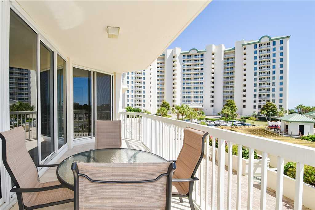15100  Emerald Coast Parkway 304, Destin, Florida