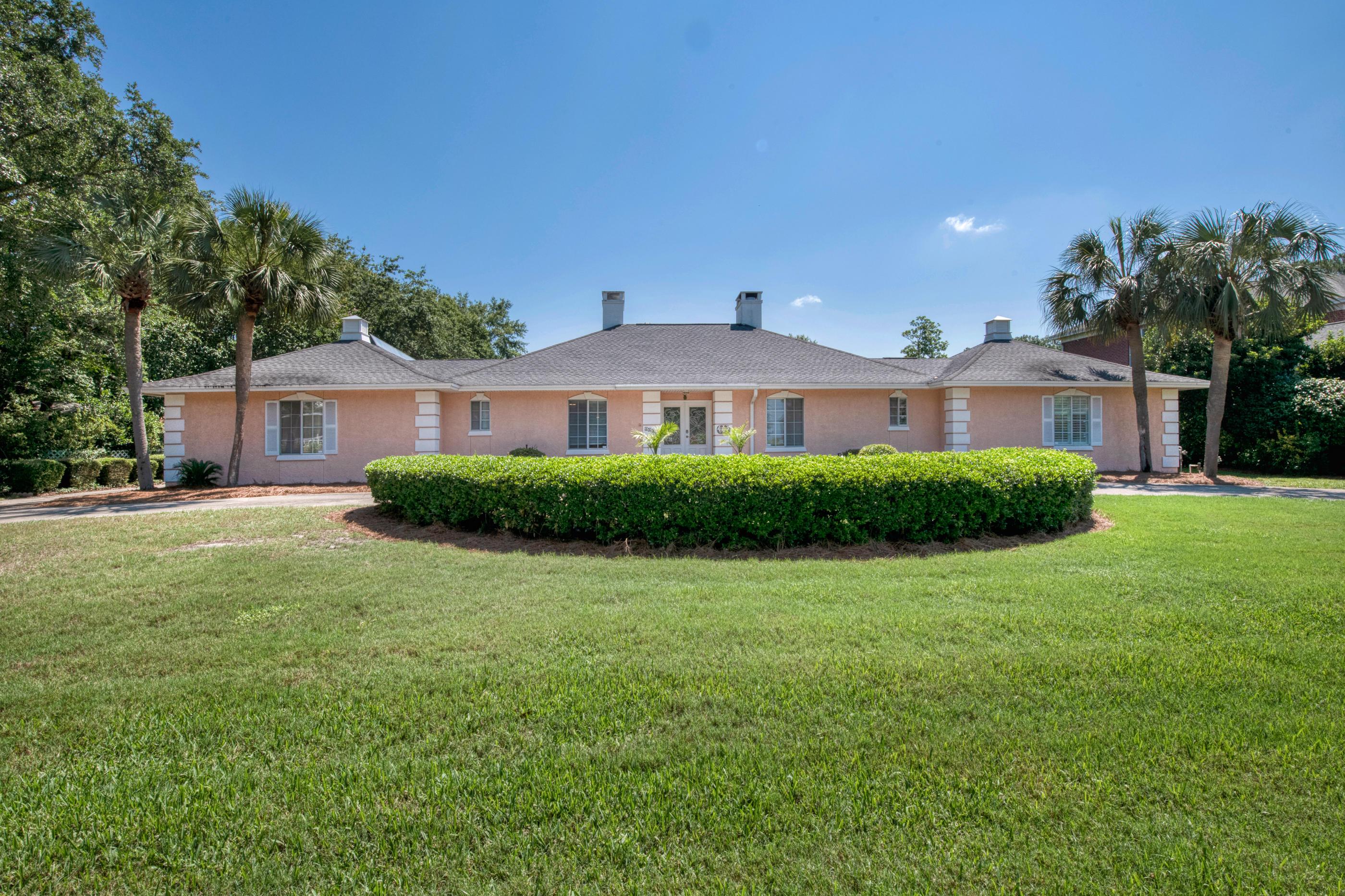1346  Windward Circle, Niceville, Florida