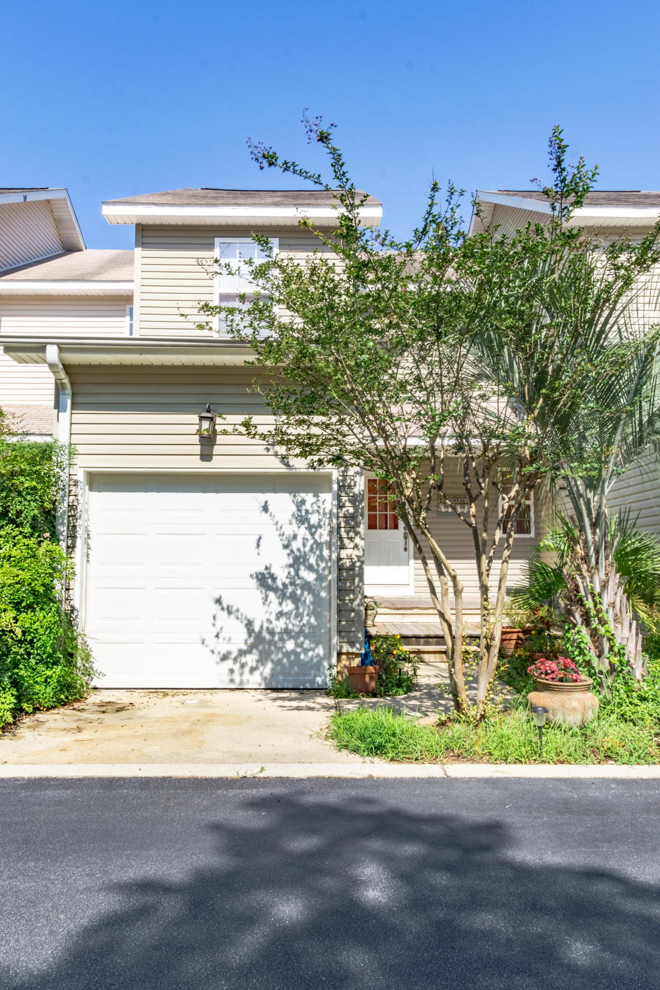 232  White Street UNIT 4, one of homes for sale in Niceville