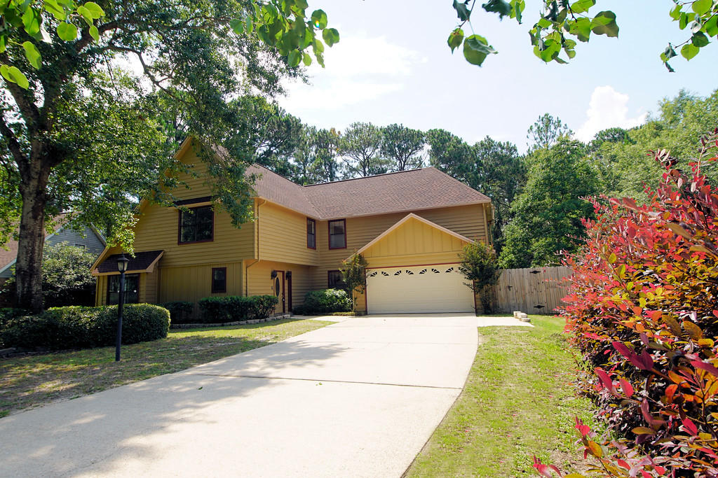 812 S Turnberry Cove, Niceville, Florida