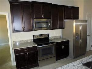 100 CASTLE ROAD, MARY ESTHER, FL 32569  Photo