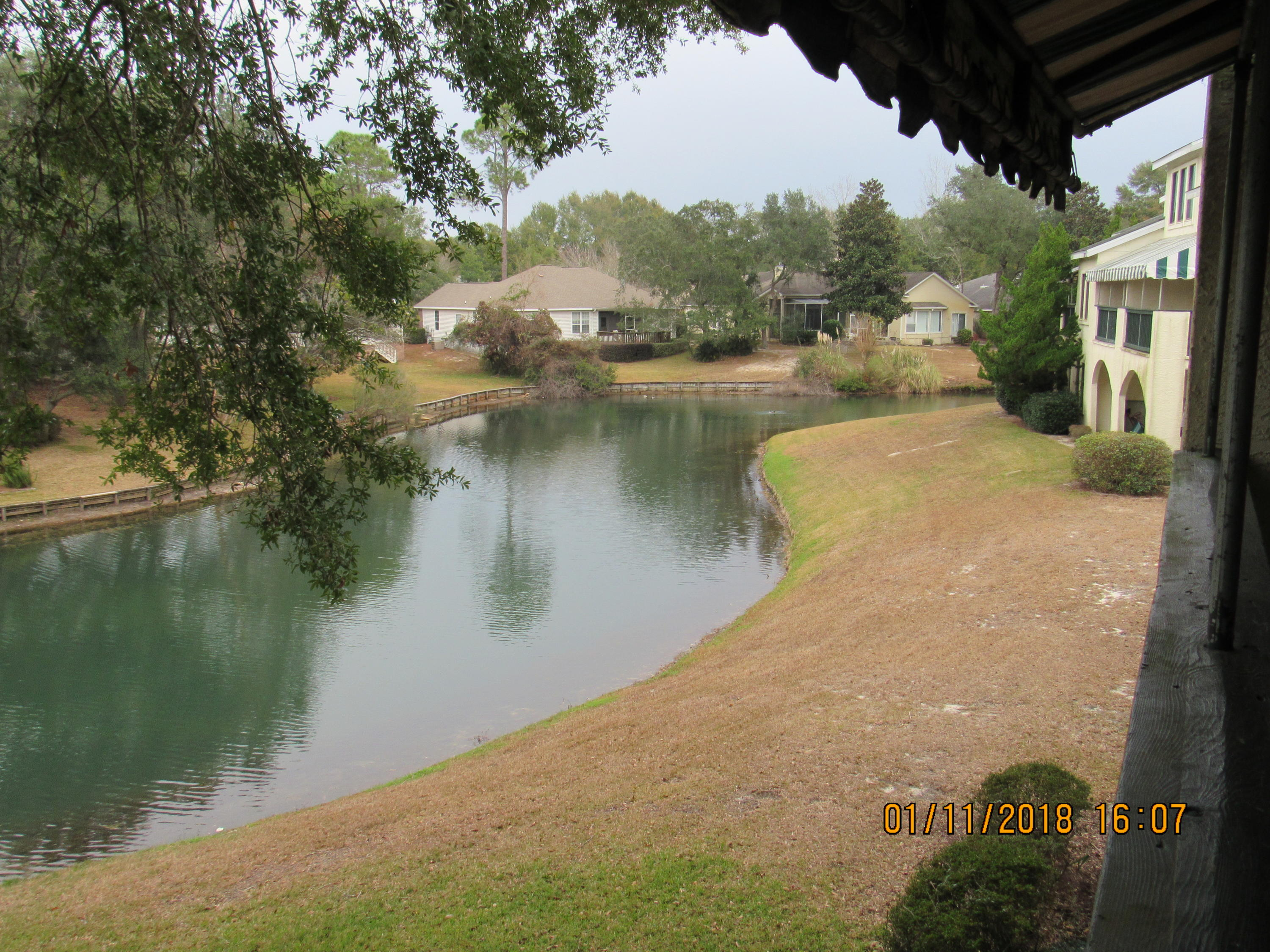 308  Westlake Court 308, one of homes for sale in Niceville